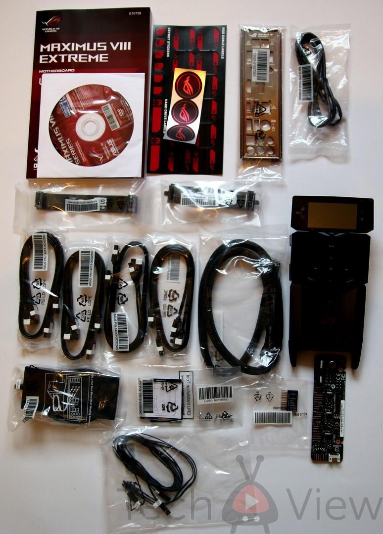accesorii 2