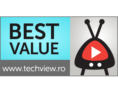best-value-rating-techview