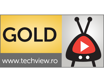 gold-rating-techview