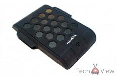ADATA Durable HD720 (7)