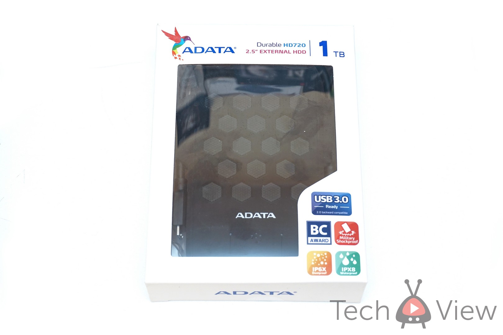 ADATA Durable HD720 Ambalaj (6)