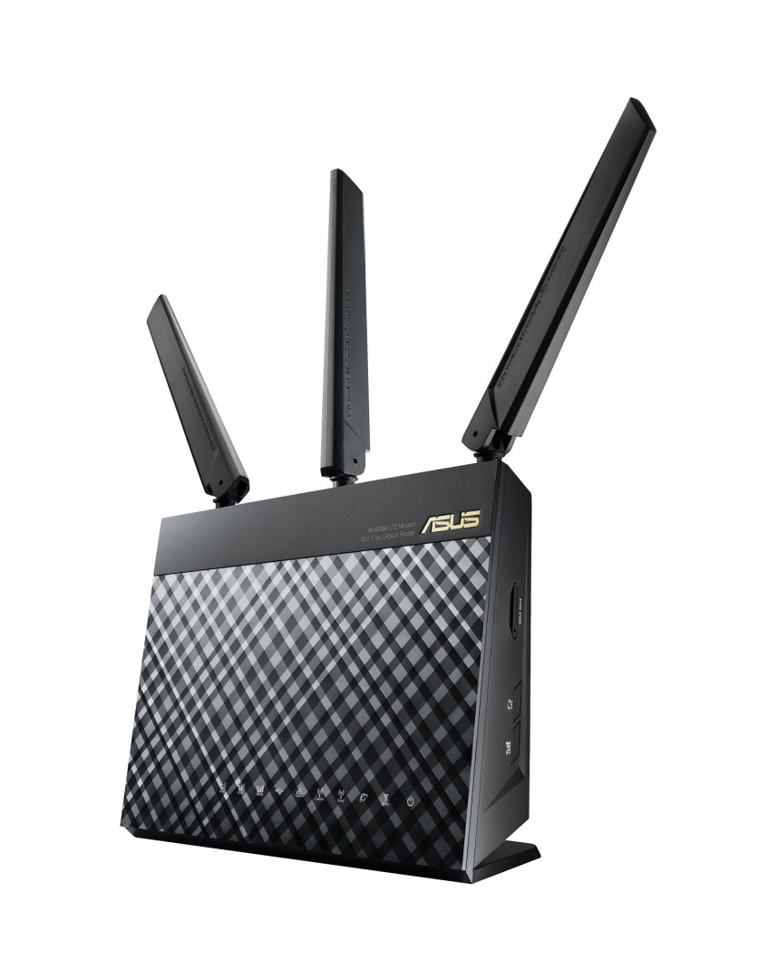 asus_4g_ac55u_4g_lte_router_side