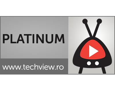 platinum-rating-techview