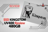 Kingston-UV-400-Review