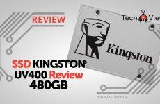 Kingston-UV-400-Review