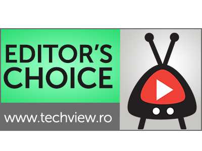 editors-choicer-rating-techview
