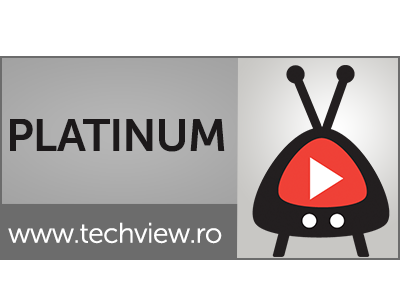 platinum-rating-techview
